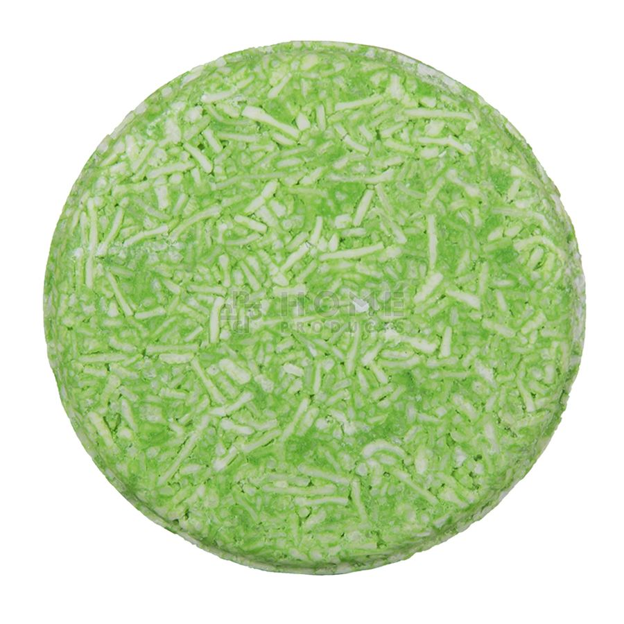 Aloë You Vera Much Shampoo Bar, 70 gram